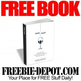 Free-Book-Wine-Hack
