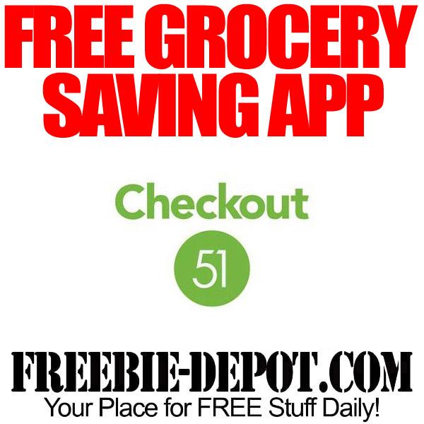 Free-Checkout-51