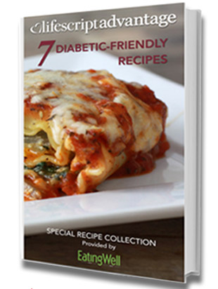 Free-Cookbook-D
