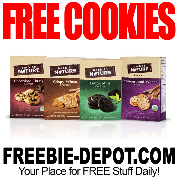 Free-Cookies-Nature