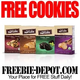 Free-Cookies-Nature