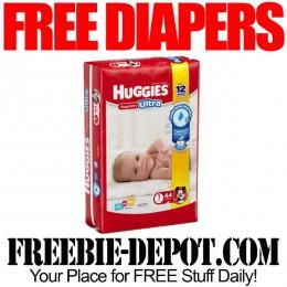 Free-Diapers-Jumbo
