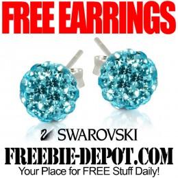 Free-Earrings-Swarovski[1]