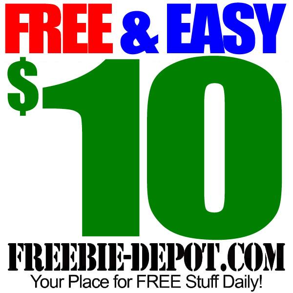Free-Easy-10