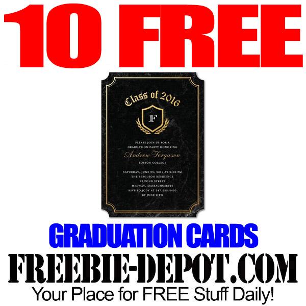 Free-Graduation-Cards-10