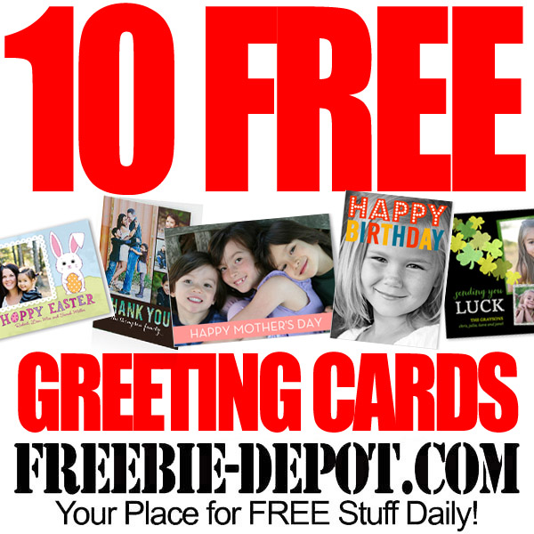 Free-Greeting-Cards-10