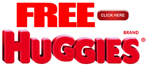 Free-Huggies-Banner