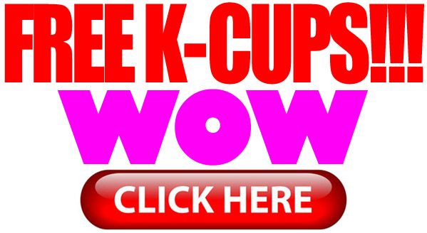 Free-KCups-Click