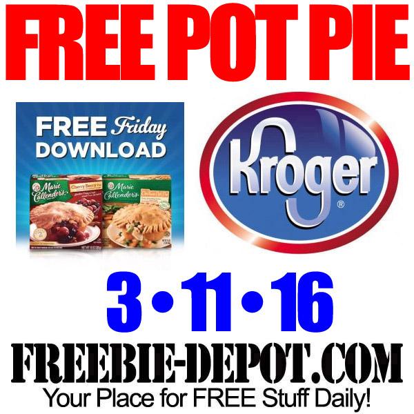 Free-Kroger-Pot-Pie