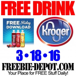 Free-Kroger-Welchs