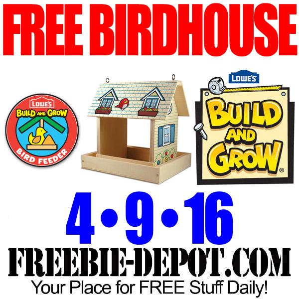 Free-Lowes-Birdhouse
