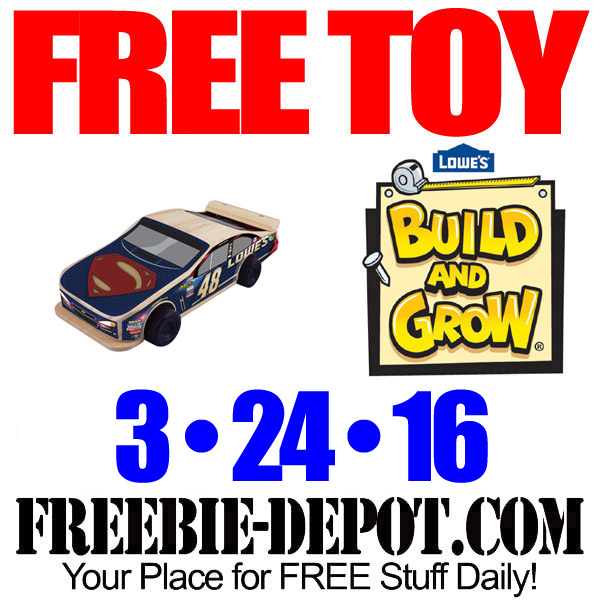Free-Lowes-Pullback-Car