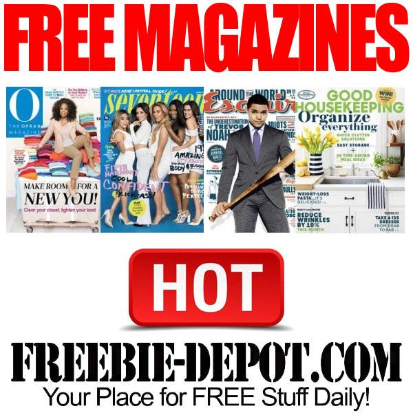 Free-Magazines-4