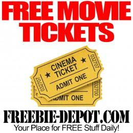 Free-Movie-Tickets-2