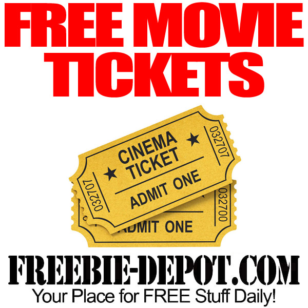 Free-Movie-Tickets-2