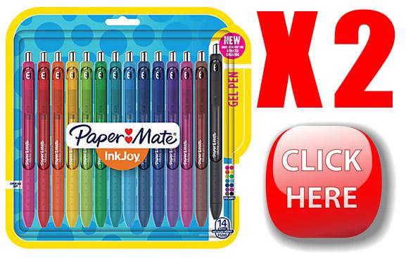 Free-Pens-Click