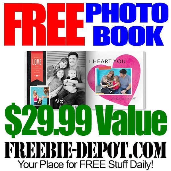 Free-Photo-Book-88