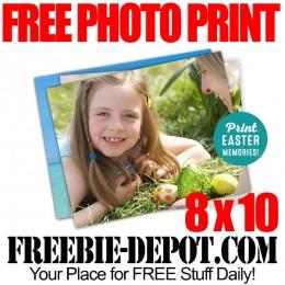 Free-Photo-Print-8x10