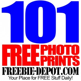 Free-Photo-Prints-101