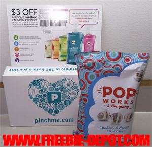 Free-Pinch-Popcorn