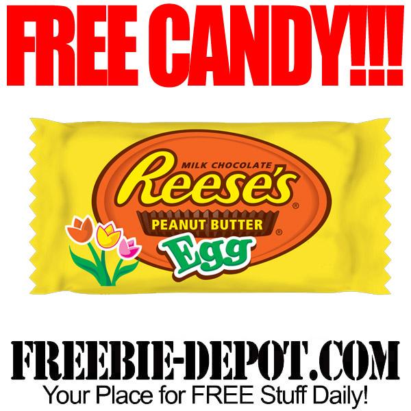 Free-Reeses-Egg