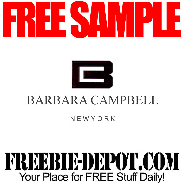 Free-Sample-Barbara-Campbell