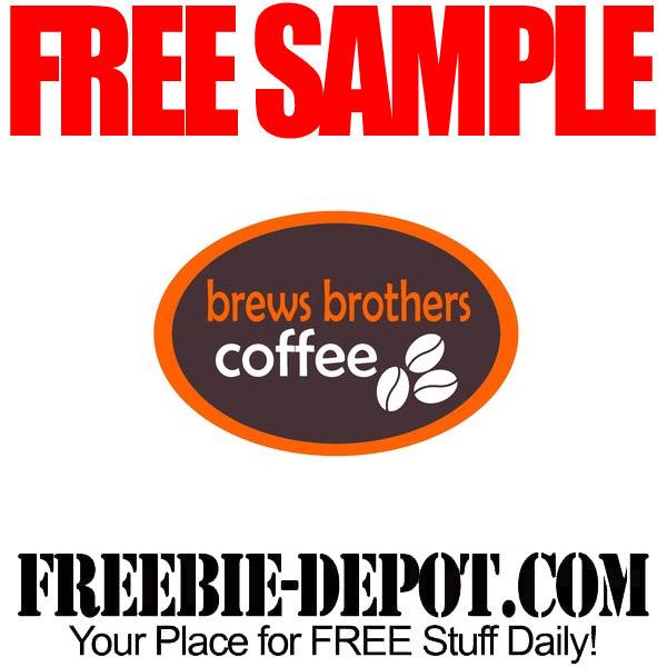 Free-Sample-Brews-Coffee