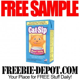 Free-Sample-Cat-Sip