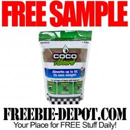 Free-Sample-Coco