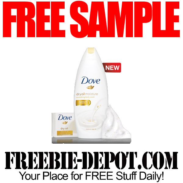 Free-Sample-Dove-Rite-Aid