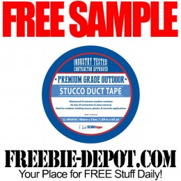 Free-Sample-Echo