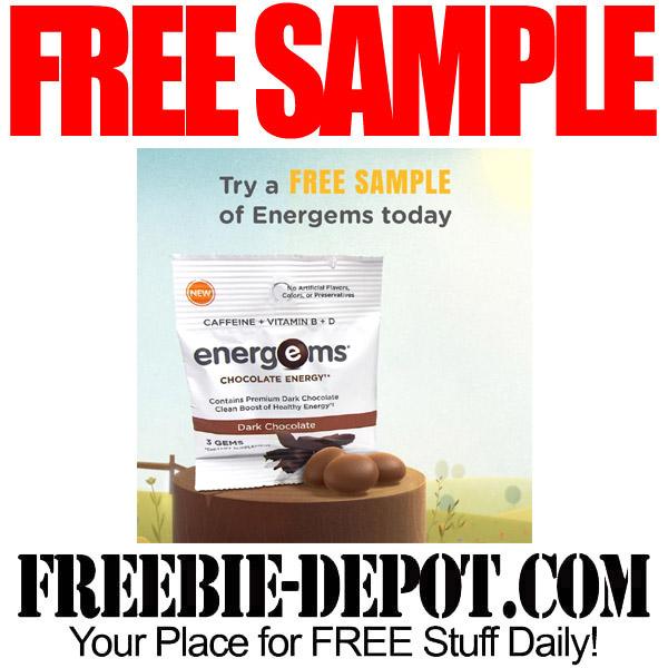 Free-Sample-Energems
