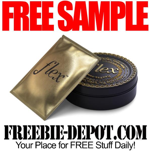 Free-Sample-Flex