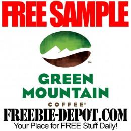 Free-Sample-Green-Mountain-Coffee