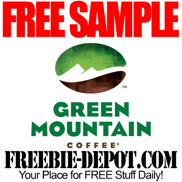 Free-Sample-Green-Mountain-Coffee