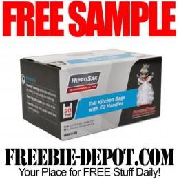 Free-Sample-Hippo