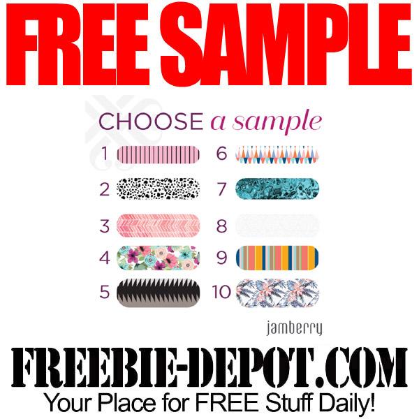 Free-Sample-Jamberry