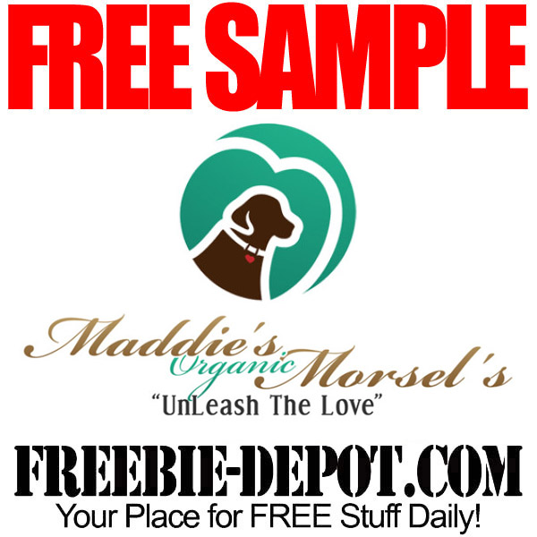 Free-Sample-Maddies