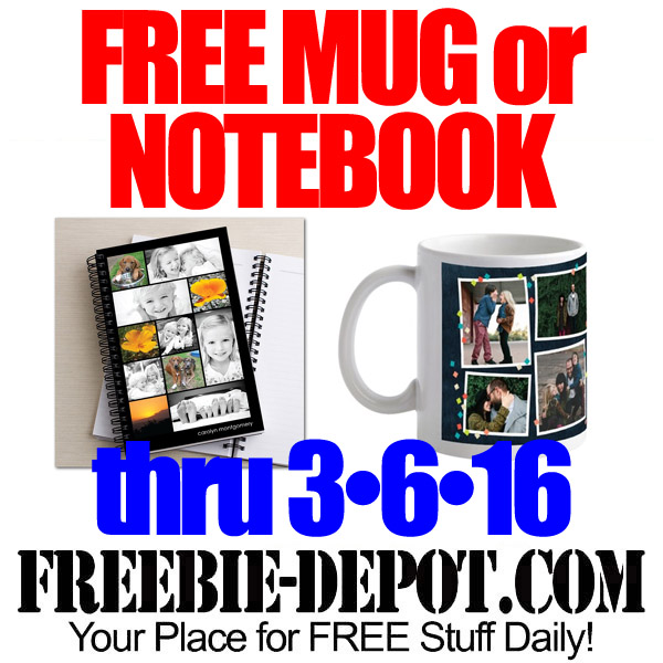 Free-Sample-Mug