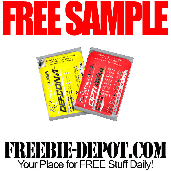 Free-Sample-Platinum