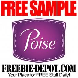 Free-Sample-Poise-E