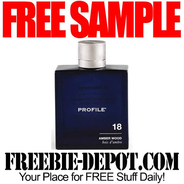 Free-Sample-Profile