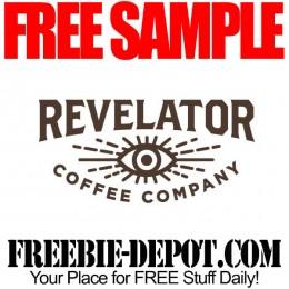 Free-Sample-Revelator