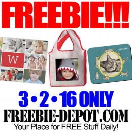 Free-Sample-Shopping-Tote