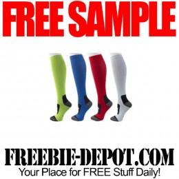 Free-Sample-Socks