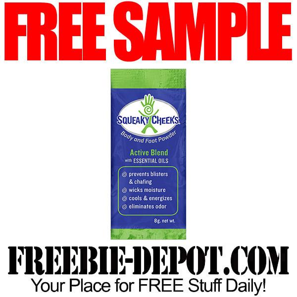 Free-Sample-Squeaky-Cheeks