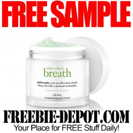 Free-Sample-Take-A-Deep-Breath