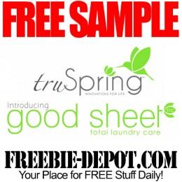 Free-Sample-Tru-Spring