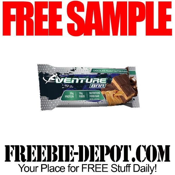 Free-Sample-Venture-Bar
