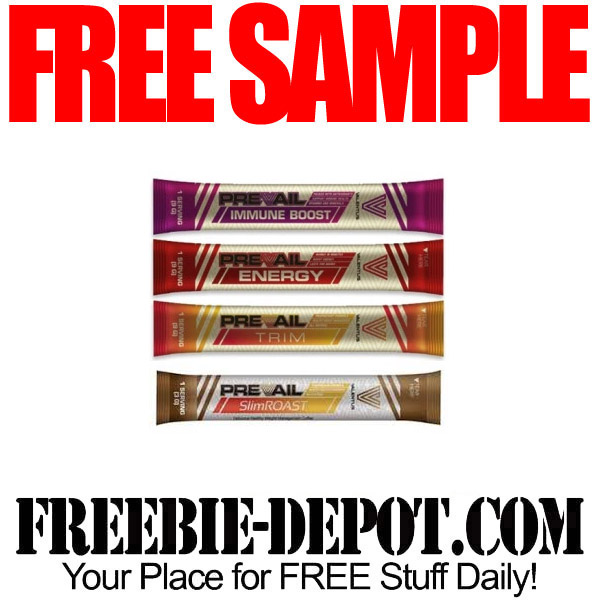 Free-Sample-Weight-Loss-Coffee